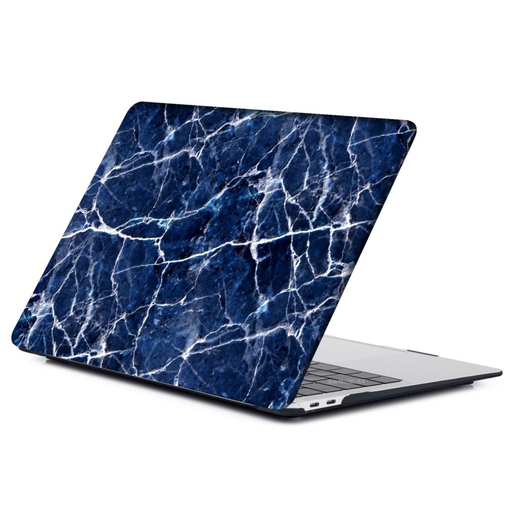 Marble Retina Case for MacBook 130