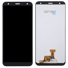 1Pcs Original For LG K40 K12  5.7'' LCD Display Touch Screen Digitizer Black No/with Frame 1pcs original for lg l80 dual d380