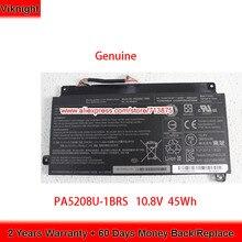 Laptop Genuine-Pa5208u-1brs-Battery Toshiba for Cb30-b-103/Cb30-b-180/Cb30-b-104/Laptop