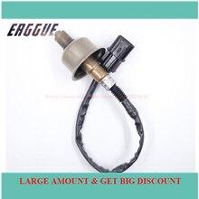 Oxygen-Sensor Lambda Picanto 39210 Air-Fuel-Ratio 03040 for KIA Rio III High-Quality