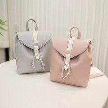 2020 shoulder bag new womens messenger female small fragrance women bags