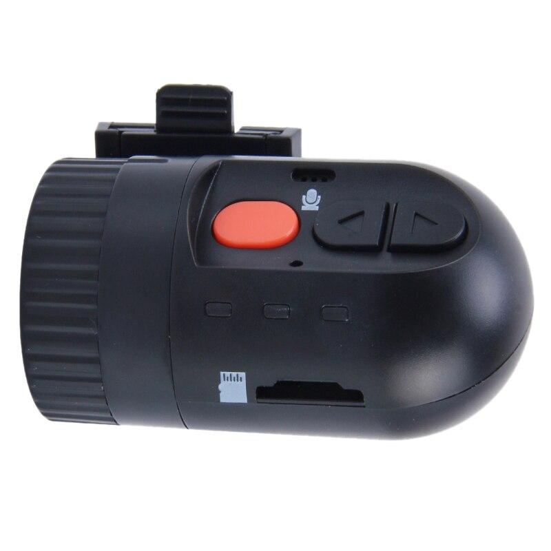 Мини Видеорегистраторы для автомобилей Видео Регистраторы HD 720P транспортных средств Путешествия данных Регистраторы видеокамера приборн...