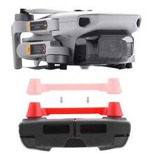 Защитная крышка для объектива камеры с шарнирным замком аксессуаров