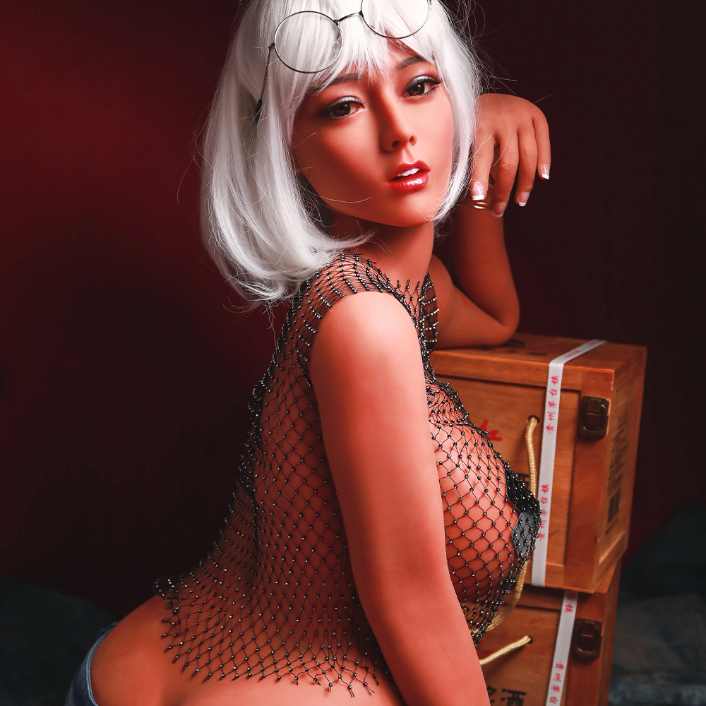 Newest Sex Doll Silicone Dolls Toy 90cm Huge Ass Breast Anal Vagina Japanese Skeleton Doll Adult Lifelike Love Dolls For Men