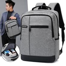 Hot Sale Unisex Backpacks High capacity Waterproof Nylon School Bags for Teenagers Laptop Backpack Patchwork Backpack Travel bag