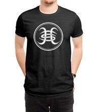 Camisetas de Héroes Del Silencio para hombre, camisas con Logo blanco y negro