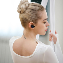 JBL T120 TWS True Wireless Bluetooth Earphones TUNE 120TWS Stereo Earbuds Bass Sound Headphones Headset with Mic Charging Case