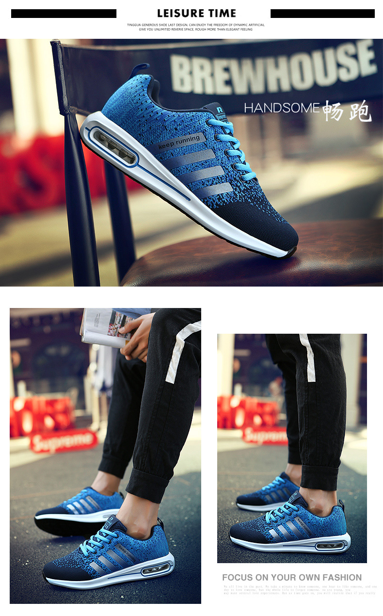 H5d03d17a9f70476a99e5c7b037c35f277 New Autumn Fashion Men Flyweather Comfortables Breathable Non-leather Casual Lightweight Plus Size 47 Jogging Shoes men 39S