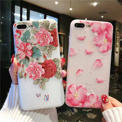 Girl Lady Phone Case for huawei P Smart p20 p30 nova 5 5i 5Z mate 10 20 30 honor 20 8X 10 9i 20i Pro lite 2019 Back cover