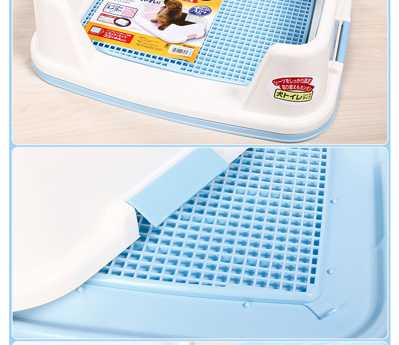 cachorro limpo produtos suprimentos de limpeza kk60cs