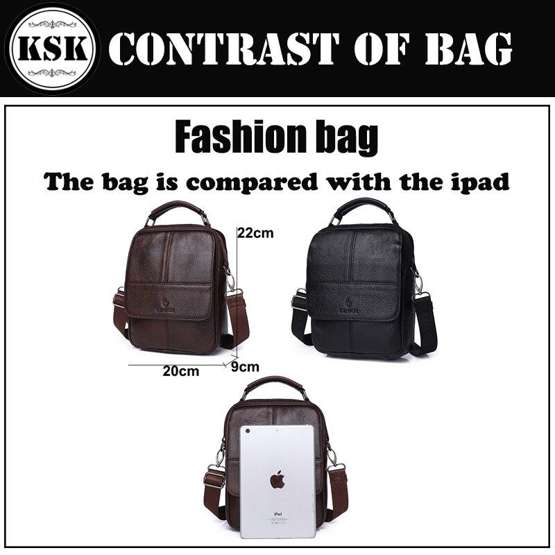 crossbody sacos aleta bolsa de ombro de luxo ksk