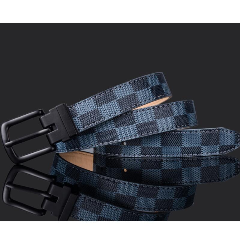 Nowe paski dla dzieci luksusowe marki modne paski chłopcy dziewczęta Kid na co dzień, z wcięciem w talii pasek w pasie szkolne trening wojskowy pasy 110cm