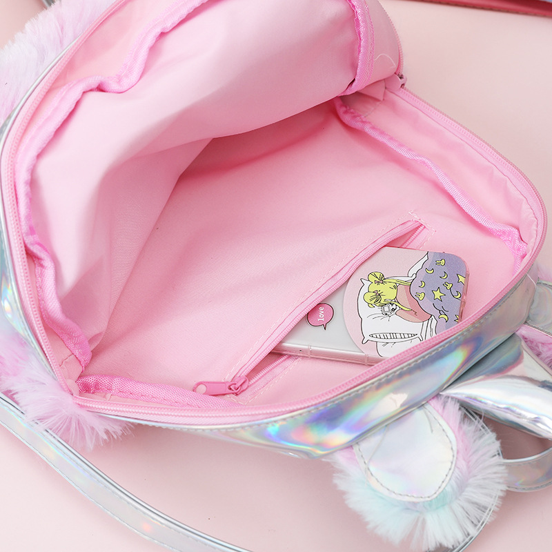 Mochila Infantil Children School Bags for girls backpack for kids Toddler Back pack Cartable enfant escolar in School Bags from Luggage Bags