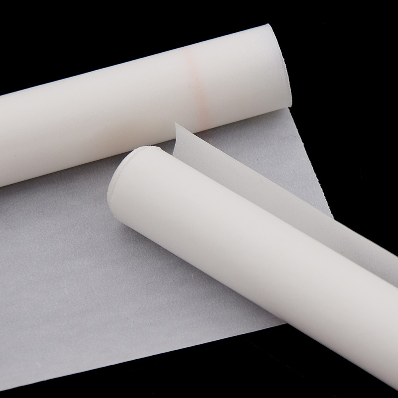 Hot Melt Self-Adhesive Glue Special For Heat Transfer Materials For DIY Sewing Clothes Interlining Accessories