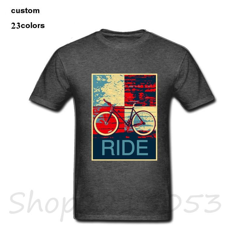 2020 Mens Cycling Jersey MTB Road Long Sleeve Biking Tops Bicycle Shirts Maillot