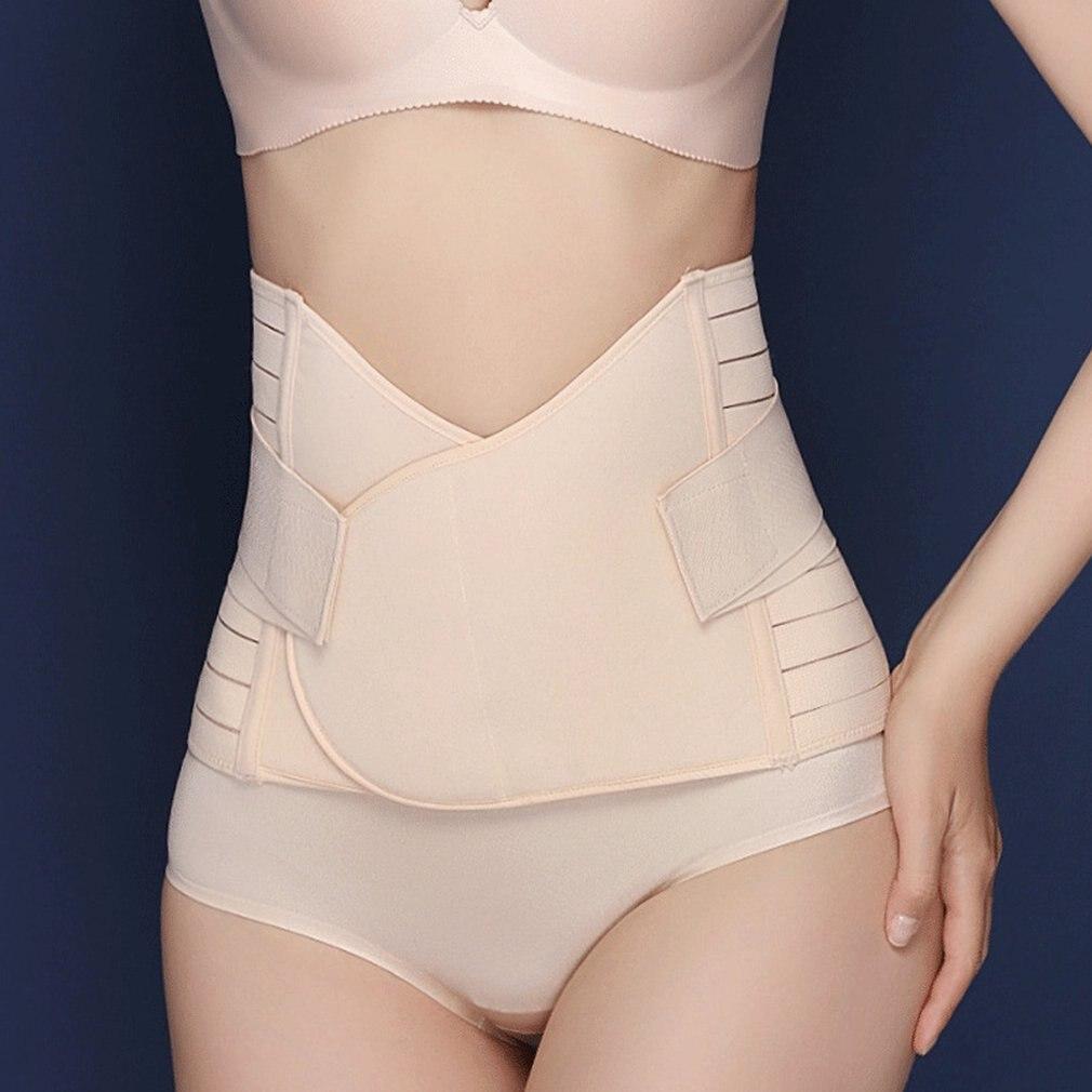 Women Breathable Lumbar Support Belt Back Braces Waist Treatment Of Lumbar Disc Herniation Lumber Muscle Strain