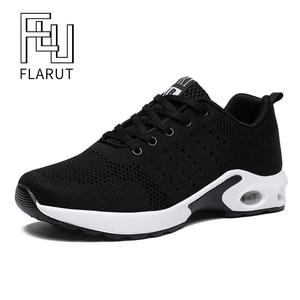 Image 2 - Tenis Masculino Hot Merk Sneakers Mannen Tennisschoenen Mannelijke Stabiliteit Lace Up Athletic Trainers Luchtkussen Outdoor Gym Sport schoenen