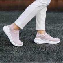 2021 masculino mercúrio tn tênis de corrida moda arco-íris colorfull designer tênis chaussures hombre tn homem esporte formadores
