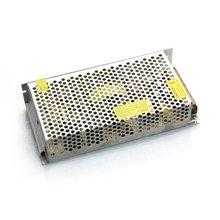 цена на AC 110V/220V to DC 12V 240W 20A Switching Power Supply input Centralized Monitoring Adaptor Transformer for 3D Printer