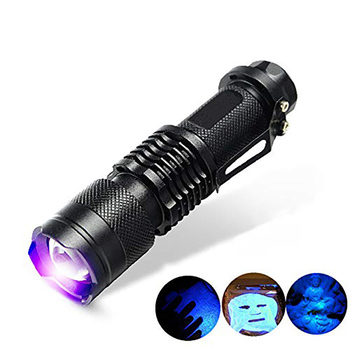 Q250 Led Flashlight Ultra Bright T6/L2 Torch Zoomable 5 Modes USB TL360 Waterproof Resistant Handheld 18650 Light Bicycle Light 6