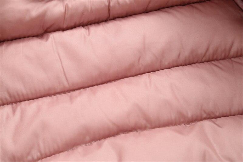 para meninas casaco crianças quente com capuz