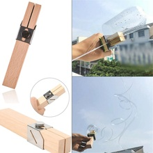 Portable Creative Plastic Bottle Cutter Outdoor Smart Bottles Rope Tools DIY Craft