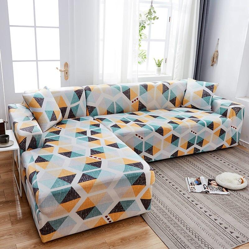 Impression-florale-lastique-canap-couverture-canap-couverture-canap-couvre-pour-salon-sectionnel-canap-housse-fauteuil-canap (6)