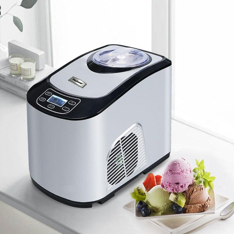 geladeira frio preservação fabricante de sorvete