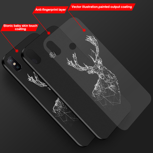 Image 5 - Jujutsu Kaisen Anime Luxury Soft TPU Phone Case For OnePlus 9 7 8 Pro 8T 6 6T 7T Cover Fundas on One Plus Nord N10 N100 Bumper