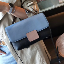 High Quality Genuine Cow Leather Handbag Luxury Handbags Women Bags Designer Crossbody Bags For Women Shoulder Bag Casual  Tote