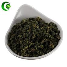 桑茶有機桑茶ルーズリーフ桑の葉の森、桑茶葉、桑ティーバッグ桑葉減量