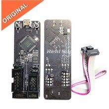 1PCS ESP Prog Program Downloader Firmware Downloads ESP Prog Development Debugging Board For ESP8266 ESP32