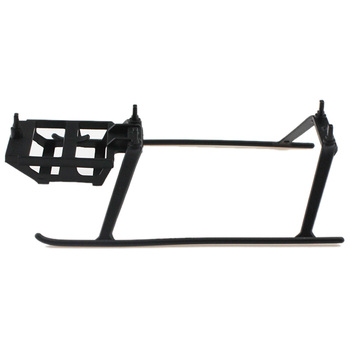 V911S V930 V966 V977 K110 V.2.977.008 V966-018 Landing Skid Gear For R/C Wl Toys Helicopter Rc Spare Parts Accessories цена 2017