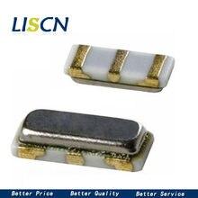 10PCS 16M 16 16.000MHZ 3213 mhz SMD Cristal 3PIN 3.2x1.3mm