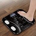 Весы для измерения веса тела  электронные весы для измерения веса  весы для измерения веса тела  точные весы для тела  английская версия