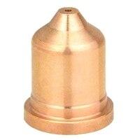 50Pcs 220941 WS Plasma Torch Consumable Parts Nozzle for  Powermax 65/85/105