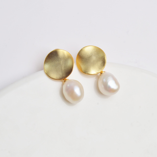 8-9mm(Gold)