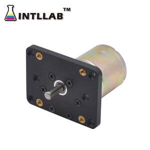 Image 5 - Pompa dosatrice INTLLAB fai da te 12V DC, alta portata per laboratorio dacquario analitico