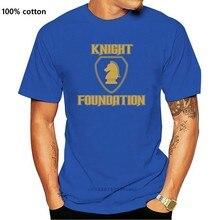 T-shirt fond de teint chevalier noir LOGO - Rider K.I. t. T. S M L XL XXL XXXL 4XL 5XL t-shirt unisexe Cool fierté t-shirt hommes décontracté nouveau