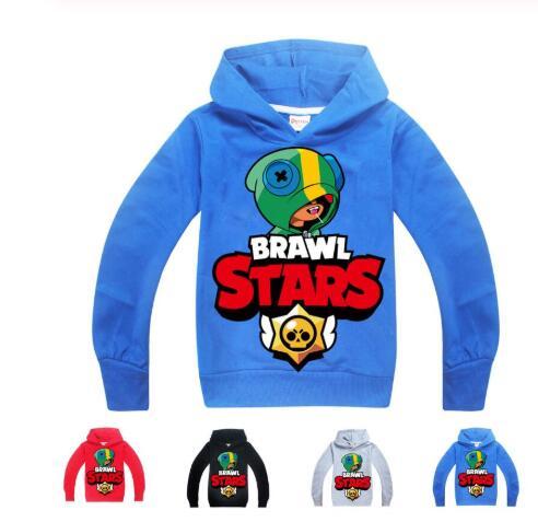 Barnd Hot game Cartoon 3D printed Children's Girls Sports Hoodie T-Shirt Children's Clothing School Sweatshirt Clothes T-Shirt