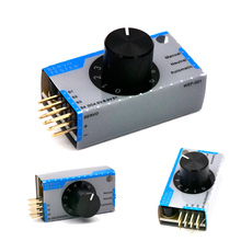 Servo Tester Server Electronic Speed Controller Helicopter parts