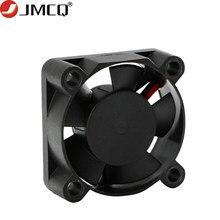 Jmcq rádio do carro ventilador de refrigeração especial