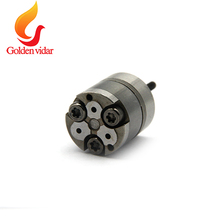 Factory Outlet Befrag Brand, control valve 32F61 00062 for CAT 320D injector 326 4700, common rail valve for CaterpillarC6.4
