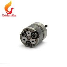 Factory Outlet Befrag Merk, Regelklep 32F61 00062 Voor Kat 320D Injector 326 4700, common Rail Valve Voor CaterpillarC6.4