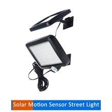 Chandelier Pendant Spotlights Solar Light 30 LED Outdoor Waterproof Garden Led Solar Powered Lights Battery Lamps Motion Sensor solar motion sensor lamps with lithium battery
