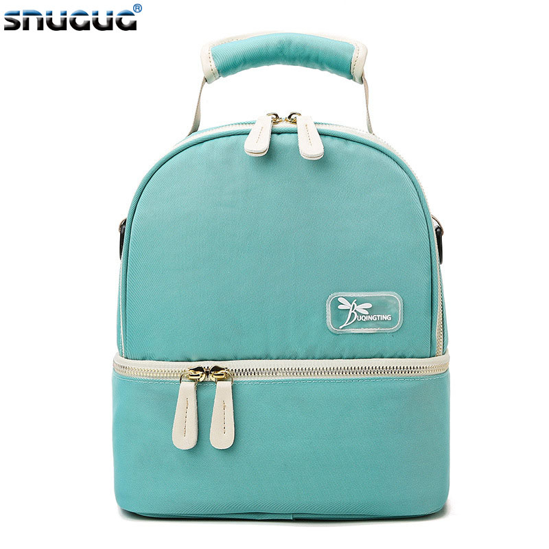 Waterproof Sports Backpack Women Dry Wet Camping Gym Backpacks Sports Bags For Fitness Pool Beach Fitness Bag Swimsuit Rucksack