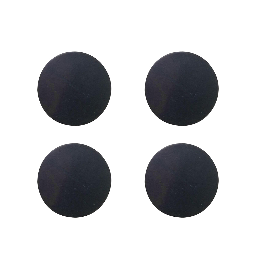 For MacBook Pro Retina  A1398 A1425 A1502 Rubber Feet Bottom With Screws Screwdriver Hot 2