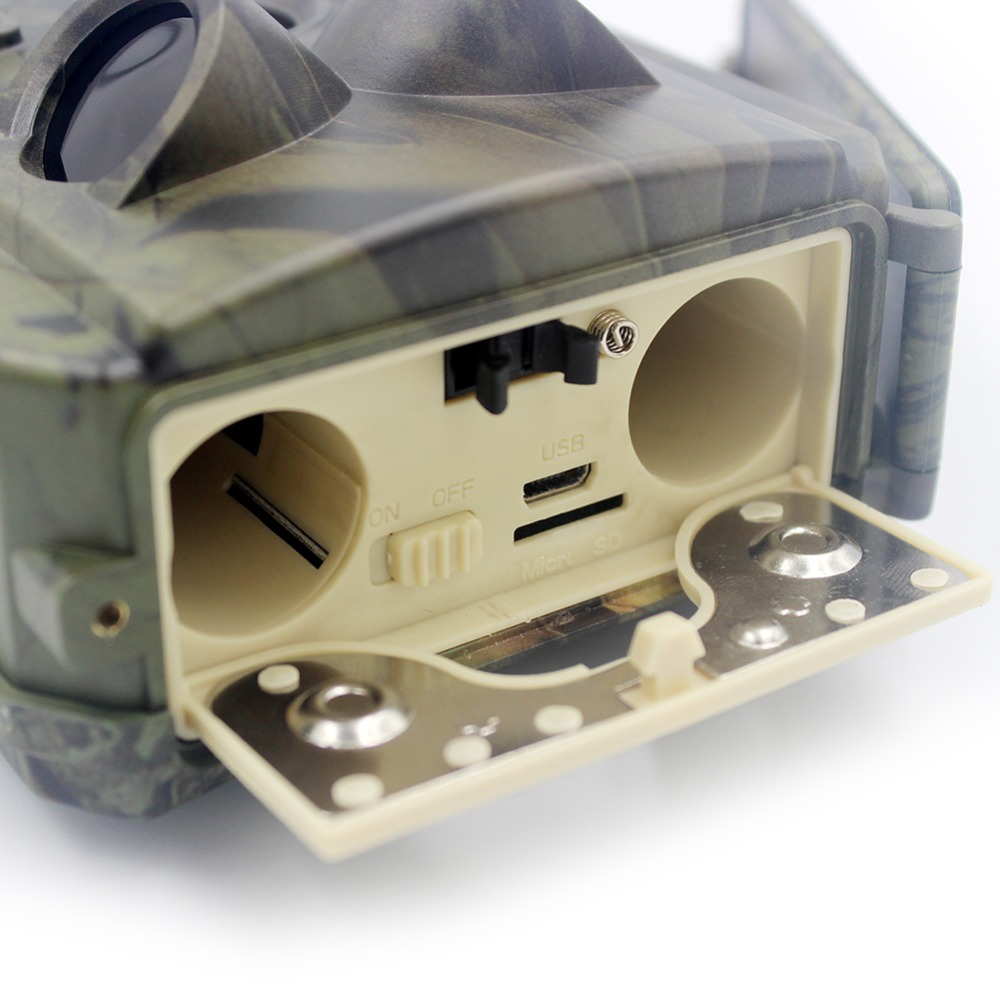 PR400C-3