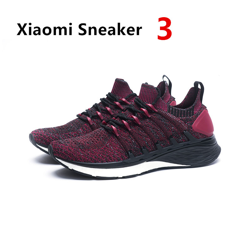 Shop 3 Online Lock Xiaomi Sneaker Mijia Laufschuhe System 4L3RjqScA5