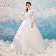 Ходить рядом с вами цвета слоновой кости свадебное платье одежда